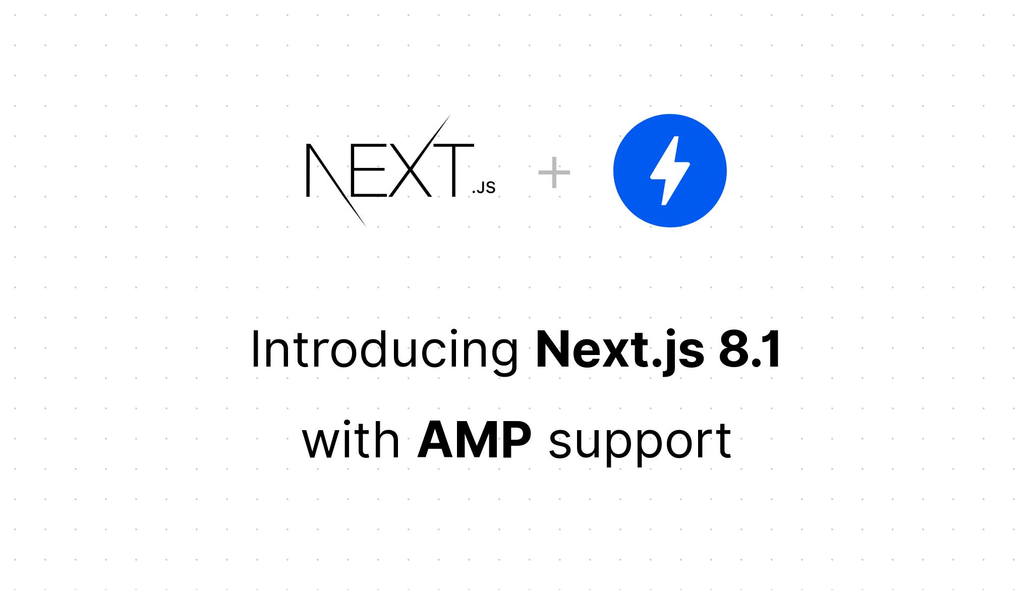 Blog - Next js 8 1   Next js